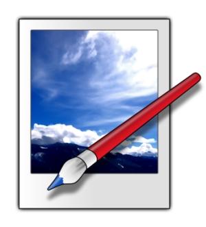 Mac Paint Dot Net