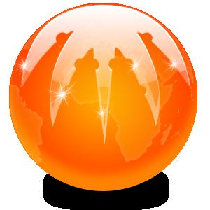 عملاق التحميل ♠™|BitComet 1.31 Final |♠™