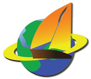Ultrasurf_original_logo