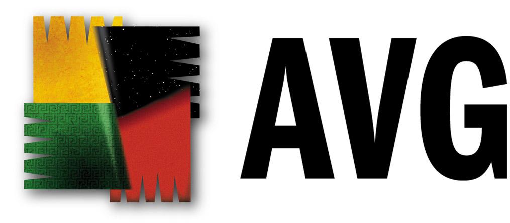 Für mehrere Geräte mit AVG Zen TM; AVG Antivirus Protection FREE; AVG Antiv