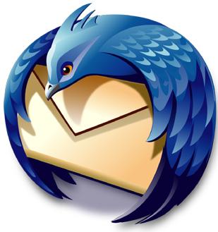 Télécharger Thunderbird 3.1 sur Télécharger.