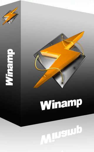 http://telecharger.itespresso.fr/wp-content/uploads/2010/12/winamp-pro-2009.jpg