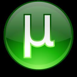 حصريا عملاق التورنت µTorrent 3.2.0 Build 27547 – Final