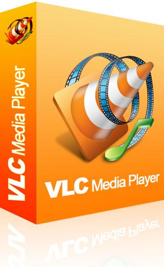 برنامج مشغل الوسائط media player