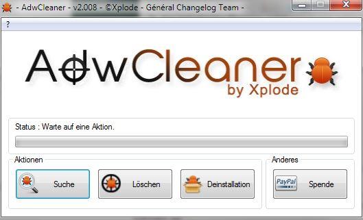 adw-cleaner-presentation-1