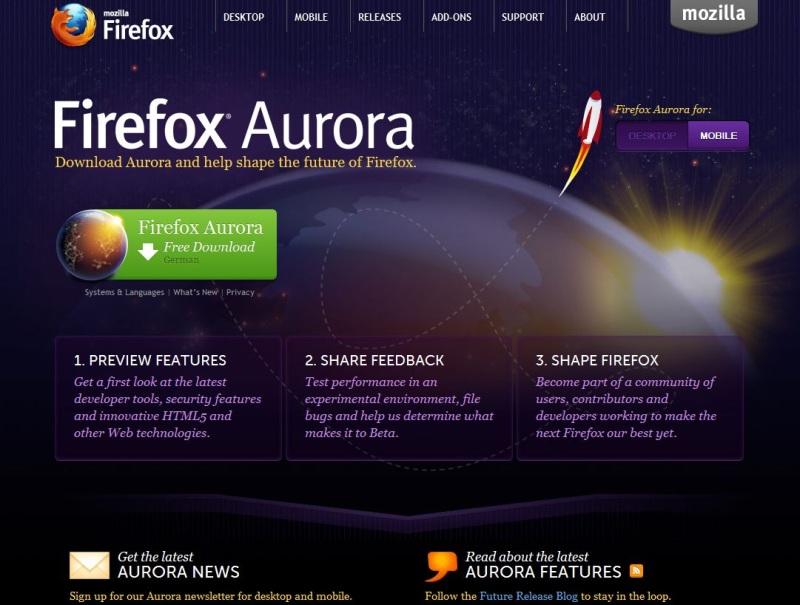 firefox-aurora-1