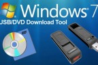 Windows 7 USB/DVD Download Tool 1.0.24