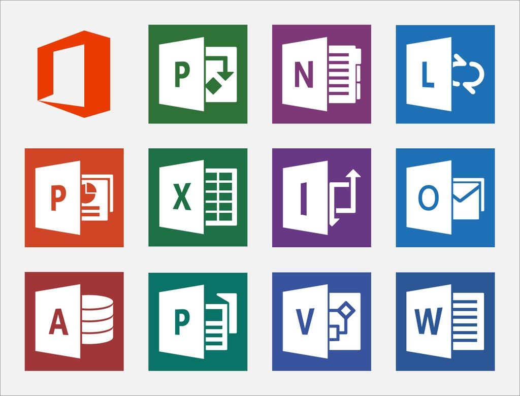 how to buy microsoft office 2013 professional plus