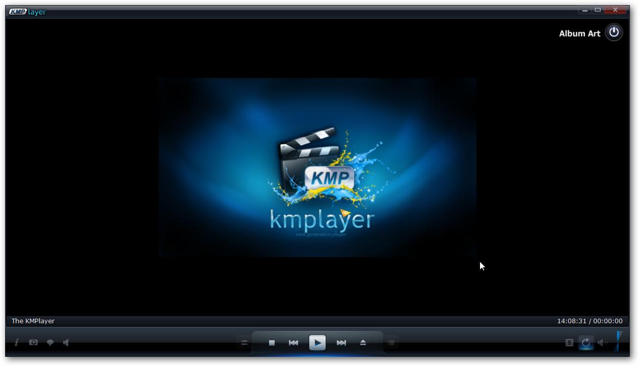 для нубук плеер mp4 3gp avi dvd kmplayer 7 на русском языке