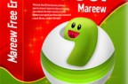 mareew free eraser box