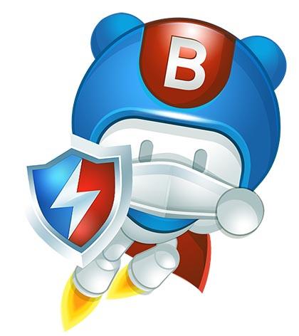 Baidu PC Faster 5.0.7.97202 Final Offline Installer Free Download