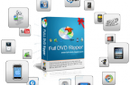 Full DVD Ripper