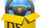 Driver Scanner 2013
