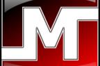 malewarebytes anti-malware