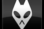 Logo Foobar2000