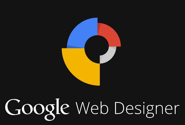 Google web designer на русском - 25b69