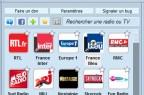 LiveMedia-plugin