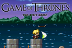 games of thrones 8-bit