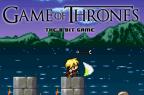 games of thrones 8-bit