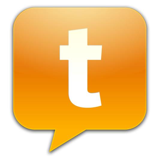 ftalk-logo