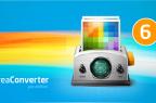 reaconverter-pro