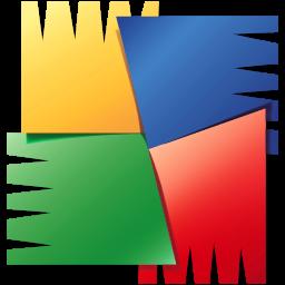 avg antivirus pour Mac