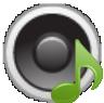 Free audio extractor logo