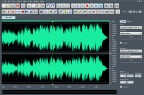 dexster-audio-editor