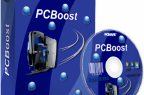 pcboost pgware