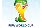 fifa pour iphone et android