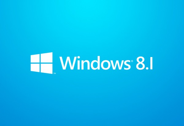 windows_8-1