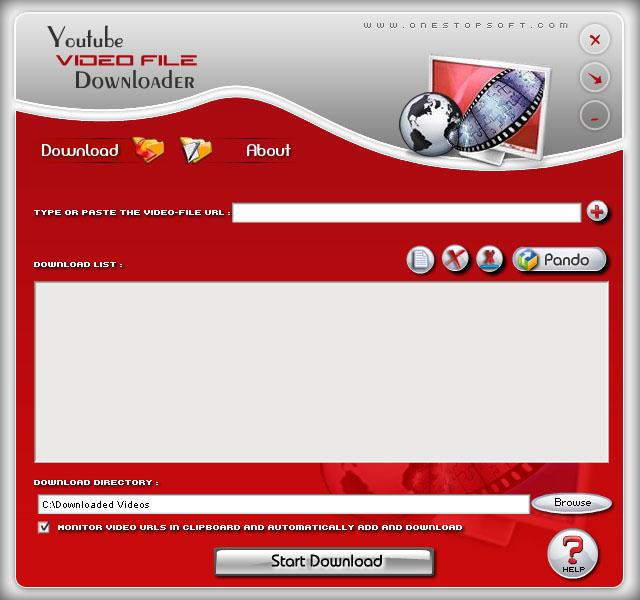 windows 2000 xp téléchargement gratuit