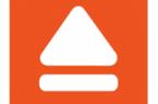 fbackup logo