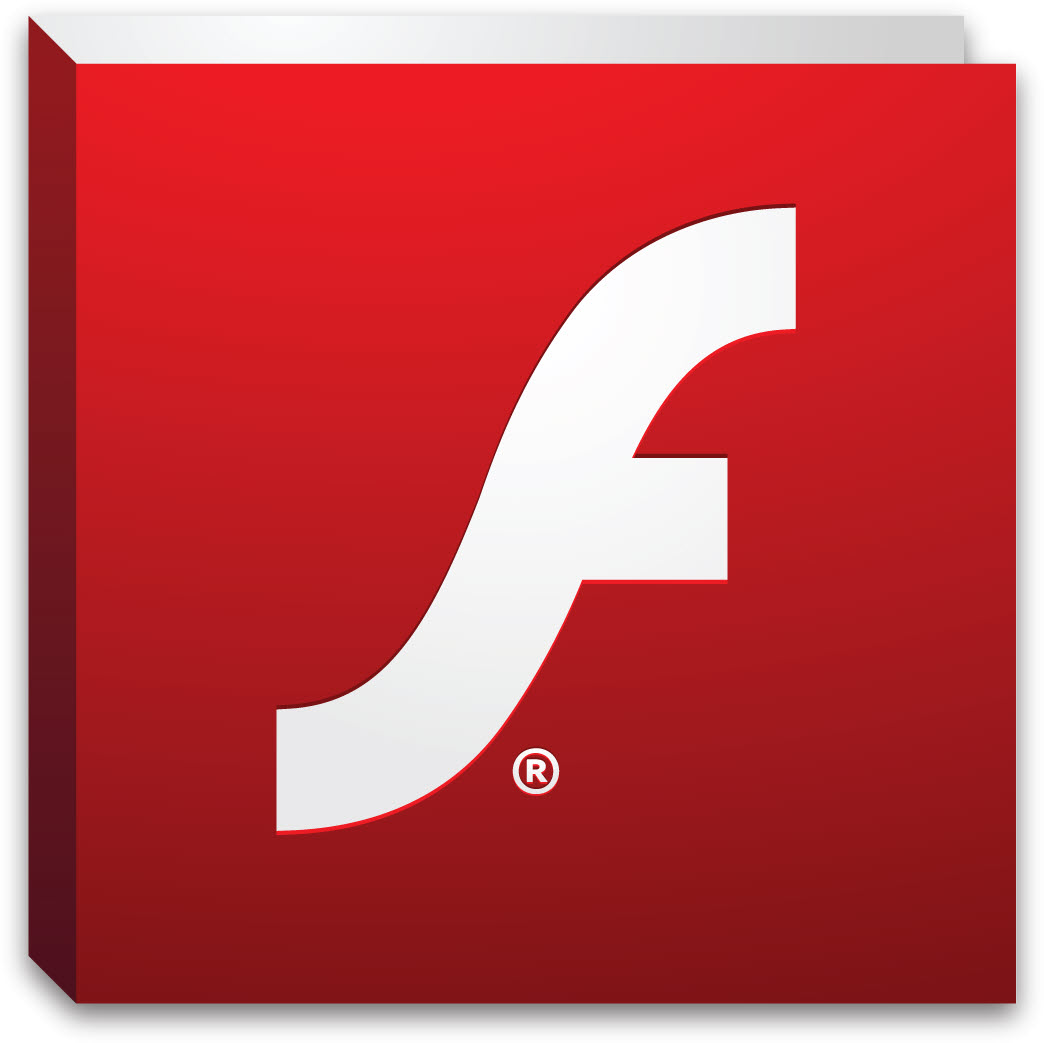 flash polayer