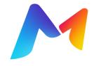 MoboRobo logo