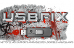 usbfix logo