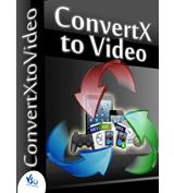 ConvertXtoVideo box