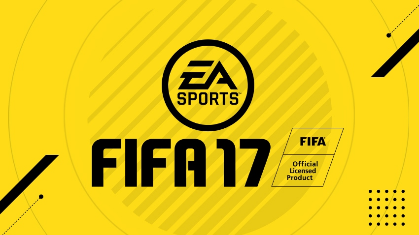 Télécharger FIFA 16 et jouer avec vos équipes de football ... Office 365 Cloud Logo
