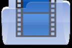 vidmasta logo