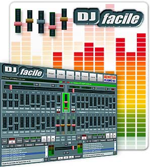 Télécharger DJ Facile pour animer vos soirées
