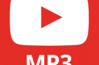 Free YouTube to MP3 ConverterFree YouTube to MP3 Converter