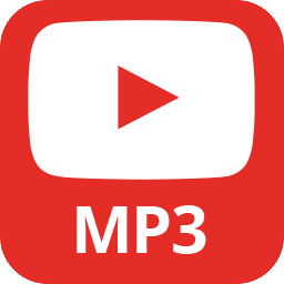 Free YouTube to MP3 Converter télécharger l'audio des