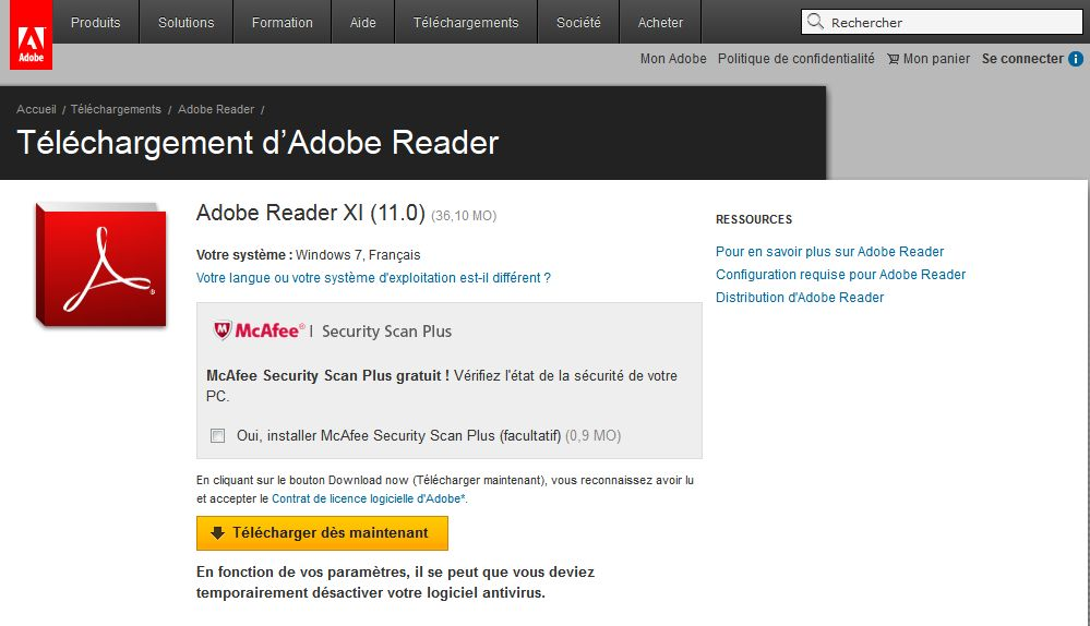 adobe-flash-telechargement-1