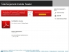 adobe-flash-confirmation-3