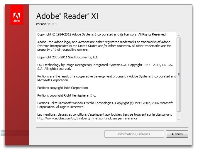01-adobe-reader-pdf