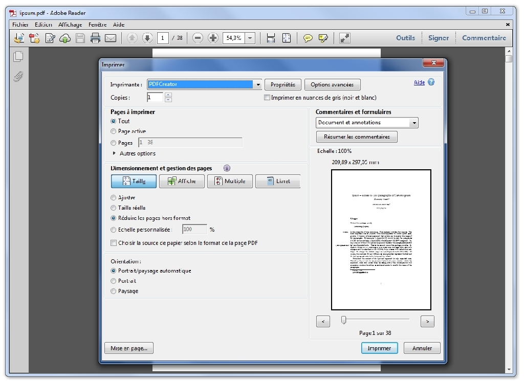 05-adobe-reader-pdf