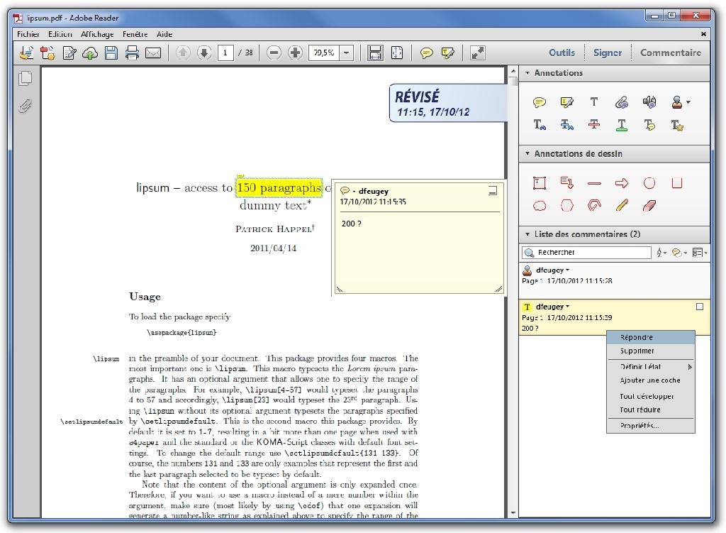 08-adobe-reader-pdf