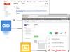 google-drive_2