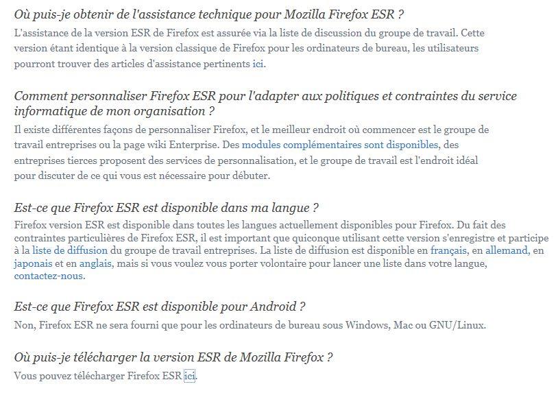 firefox-esr-assistance-4