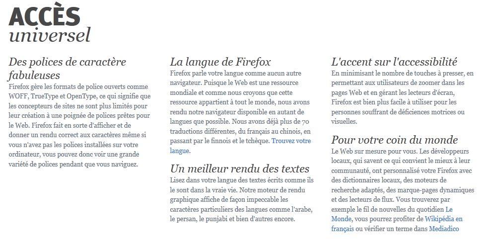 firefox-presentation-acces-12